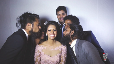 Slow-motion-video-booth-sri-lanka