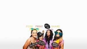 Print-Pose-Share-with-Photobooths-Sri Lanka