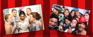 photo-booths-sample