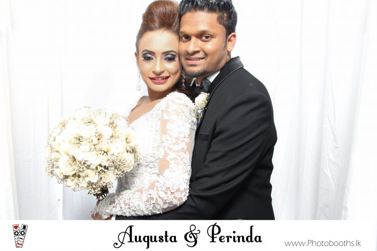 Wedding-photobooth-srilanka