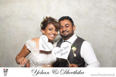 Wedding-photobooths-srilanka