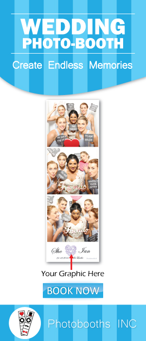 wedding-Photobooth-ad