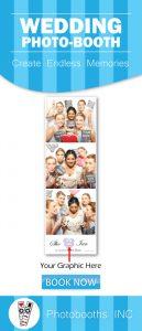 wedding-Photobooth-ad