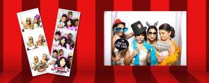 Photobooth-slider