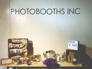 wedding-fair-photo-booth-sri-lanka